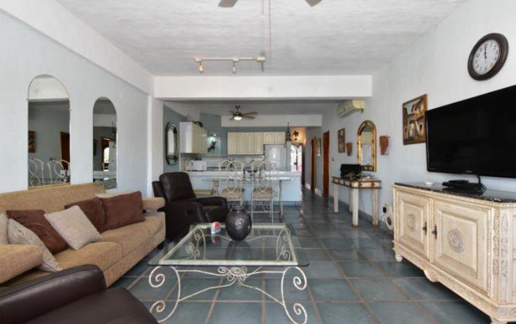 Foto de casa en venta en mastil, marina vallarta, puerto vallarta, jalisco, 1907034 no 10