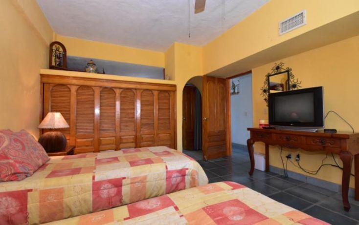 Foto de casa en venta en mastil, marina vallarta, puerto vallarta, jalisco, 1907034 no 17
