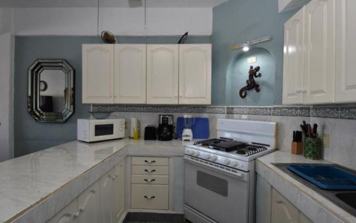 Foto de casa en venta en mastil, marina vallarta, puerto vallarta, jalisco, 1907034 no 23