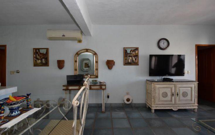 Foto de casa en venta en mastil, marina vallarta, puerto vallarta, jalisco, 1907034 no 24