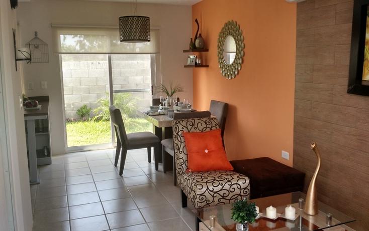 Foto de casa en venta en  , mata coquite, veracruz, veracruz de ignacio de la llave, 1491029 No. 03