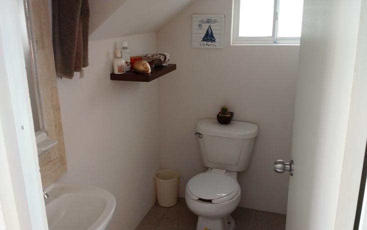 Foto de casa en venta en  , mata coquite, veracruz, veracruz de ignacio de la llave, 1491029 No. 06