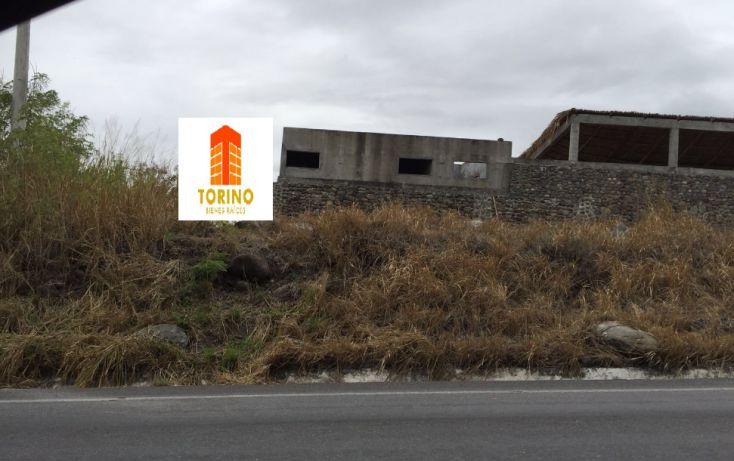 Foto de terreno habitacional en venta en, mata de jobo, puente nacional, veracruz, 1943866 no 01
