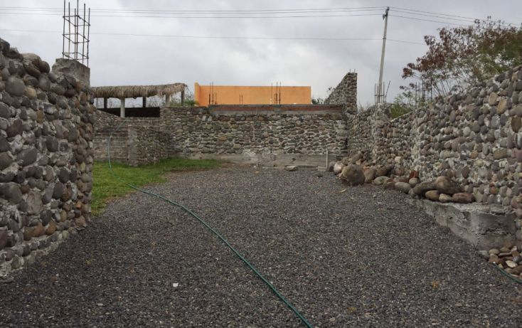 Foto de terreno habitacional en venta en, mata de jobo, puente nacional, veracruz, 1943866 no 02