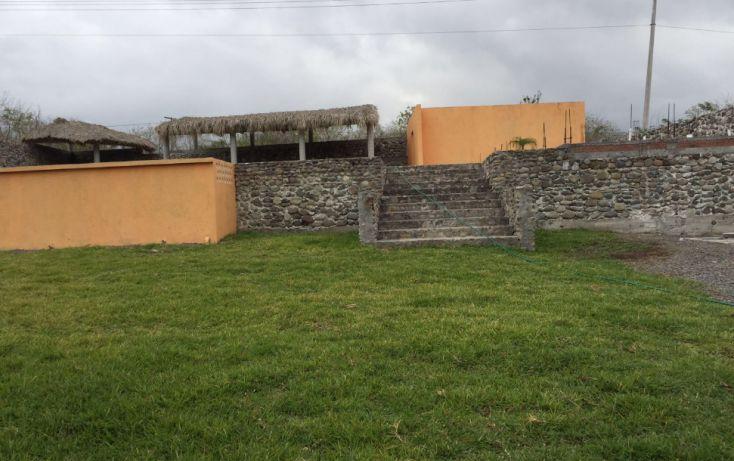 Foto de terreno habitacional en venta en, mata de jobo, puente nacional, veracruz, 1943866 no 04