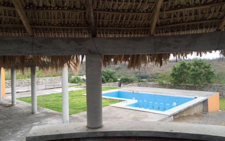 Foto de terreno habitacional en venta en, mata de jobo, puente nacional, veracruz, 1943866 no 05