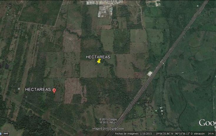 Foto de terreno comercial en venta en, mata de pita, veracruz, veracruz, 1228241 no 02