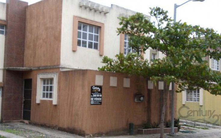 Foto de casa en venta en, mata de pita, veracruz, veracruz, 1438405 no 01