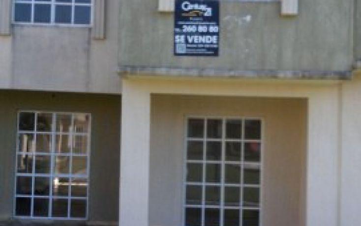 Foto de casa en venta en, mata de pita, veracruz, veracruz, 1438405 no 03