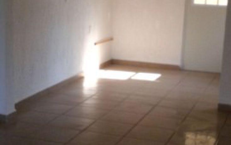 Foto de casa en venta en, mata de pita, veracruz, veracruz, 1438405 no 08
