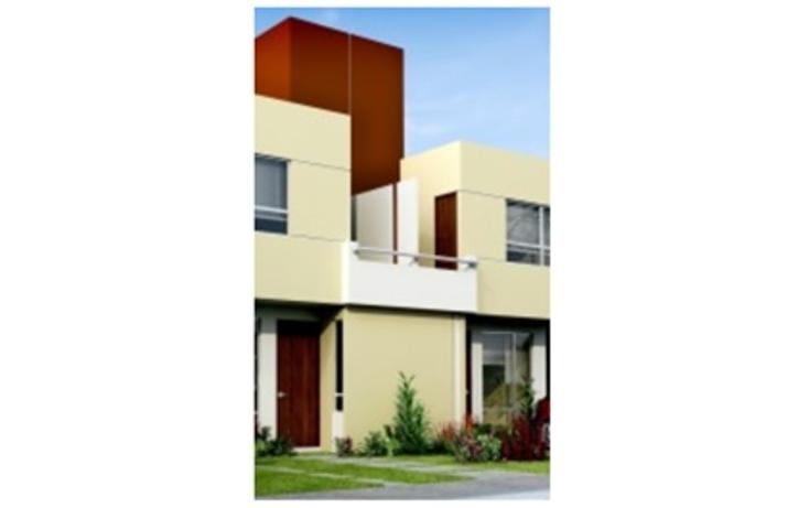Foto de casa en venta en  , mata de pita, veracruz, veracruz de ignacio de la llave, 1203093 No. 01