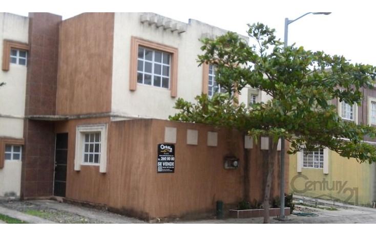 Foto de casa en venta en  , mata de pita, veracruz, veracruz de ignacio de la llave, 1438405 No. 01