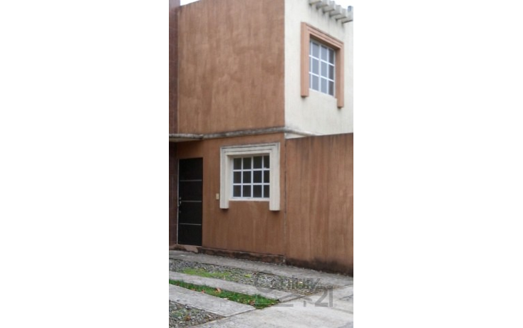 Foto de casa en venta en  , mata de pita, veracruz, veracruz de ignacio de la llave, 1438405 No. 02