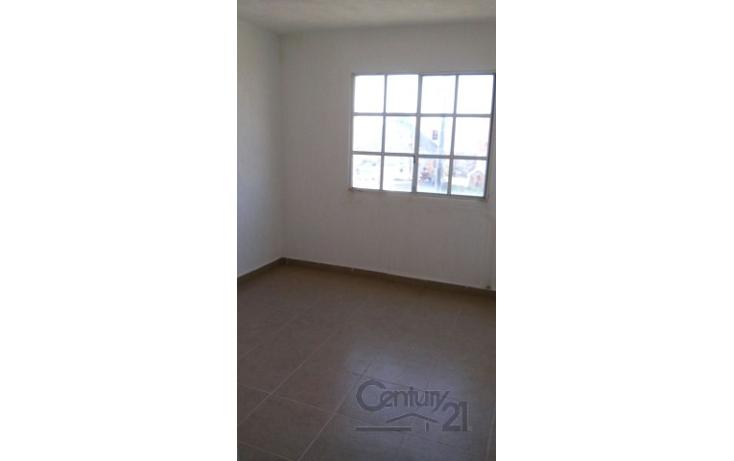Foto de casa en venta en  , mata de pita, veracruz, veracruz de ignacio de la llave, 1438405 No. 04