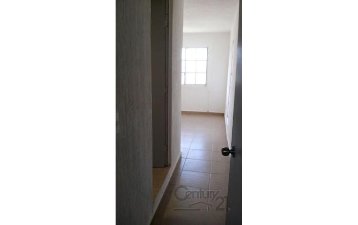 Foto de casa en venta en  , mata de pita, veracruz, veracruz de ignacio de la llave, 1438405 No. 05