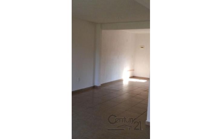 Foto de casa en venta en  , mata de pita, veracruz, veracruz de ignacio de la llave, 1438405 No. 06