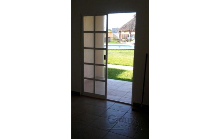 Foto de casa en venta en  , mata de pita, veracruz, veracruz de ignacio de la llave, 1438405 No. 07