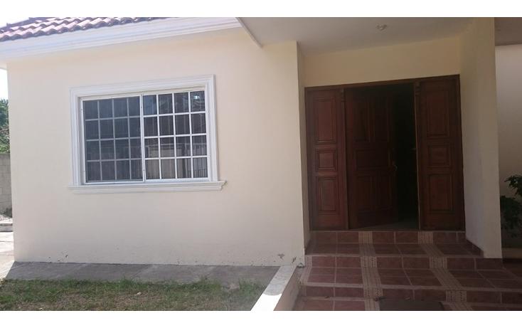 Foto de casa en venta en  , mata redonda, pueblo viejo, veracruz de ignacio de la llave, 1781076 No. 04