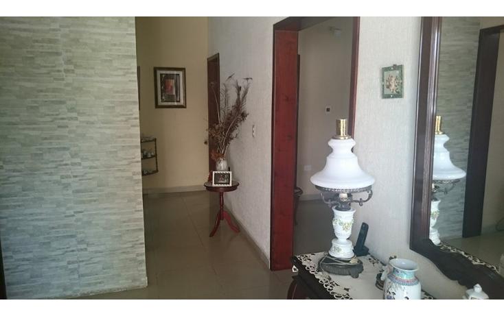 Foto de casa en venta en  , mata redonda, pueblo viejo, veracruz de ignacio de la llave, 1781076 No. 05
