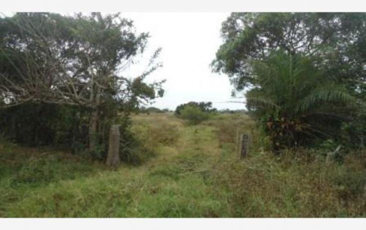 Foto de terreno comercial en venta en matacocuite, mata cocuite, tlalixcoyan, veracruz, 1906368 no 01