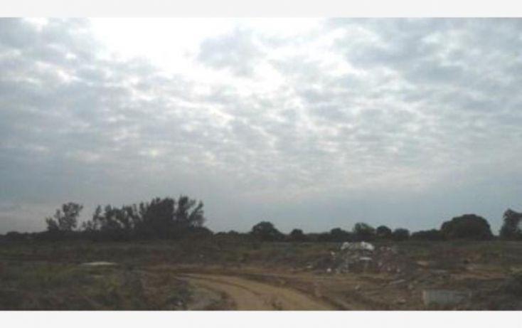 Foto de terreno comercial en venta en matacocuite, mata cocuite, tlalixcoyan, veracruz, 1906368 no 02