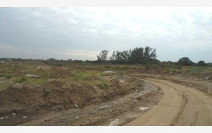 Foto de terreno comercial en venta en matacocuite, mata cocuite, tlalixcoyan, veracruz, 1906368 no 03