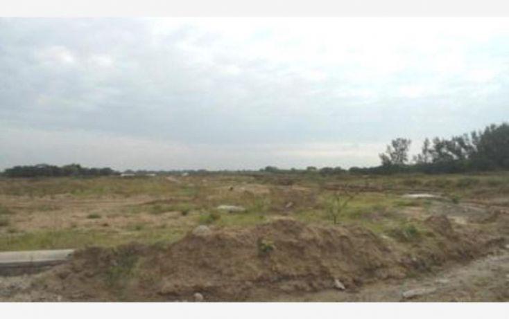 Foto de terreno comercial en venta en matacocuite, mata cocuite, tlalixcoyan, veracruz, 1906368 no 04