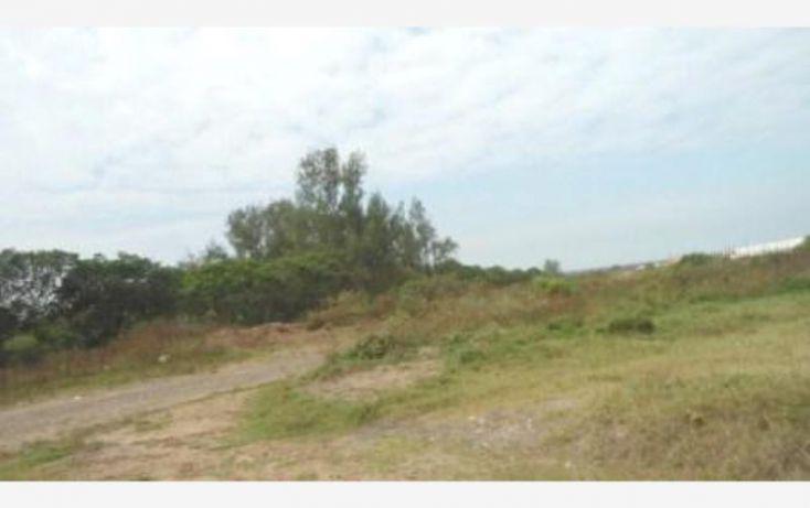 Foto de terreno comercial en venta en matacocuite, mata cocuite, tlalixcoyan, veracruz, 1906368 no 05