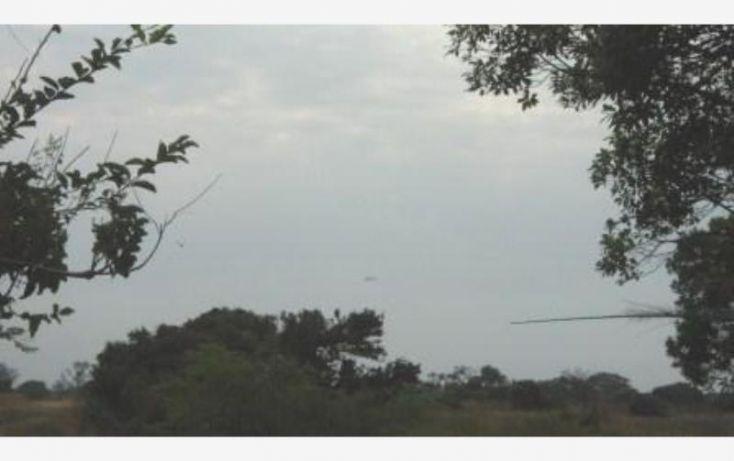 Foto de terreno comercial en venta en matacocuite, mata cocuite, tlalixcoyan, veracruz, 1906368 no 06
