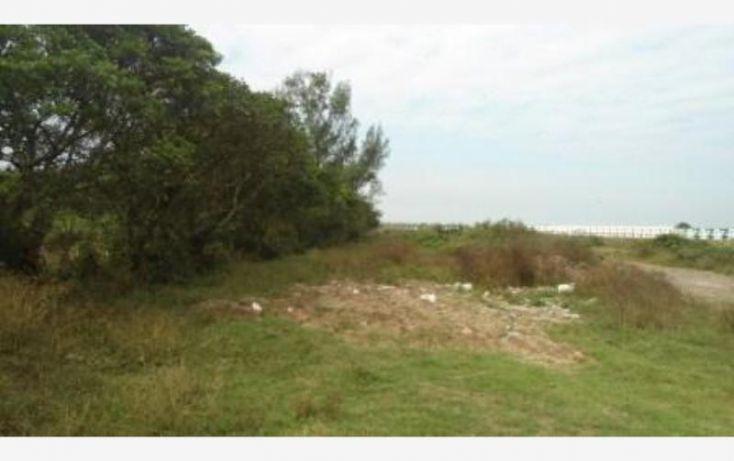 Foto de terreno comercial en venta en matacocuite, mata cocuite, tlalixcoyan, veracruz, 1906368 no 08