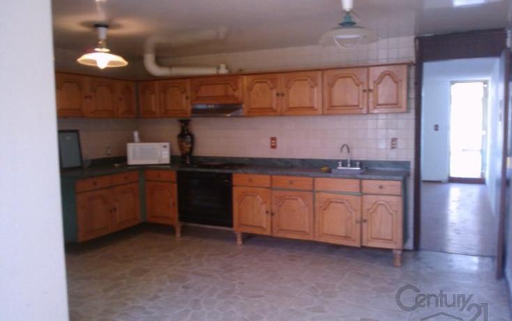 Foto de casa en venta en matagalpa , lindavista norte, gustavo a. madero, distrito federal, 1808572 No. 05