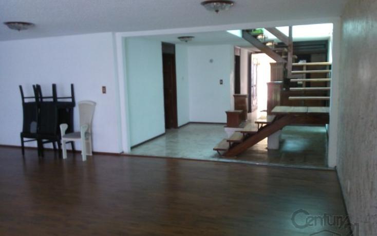 Foto de casa en venta en matagalpa , lindavista norte, gustavo a. madero, distrito federal, 1808572 No. 07