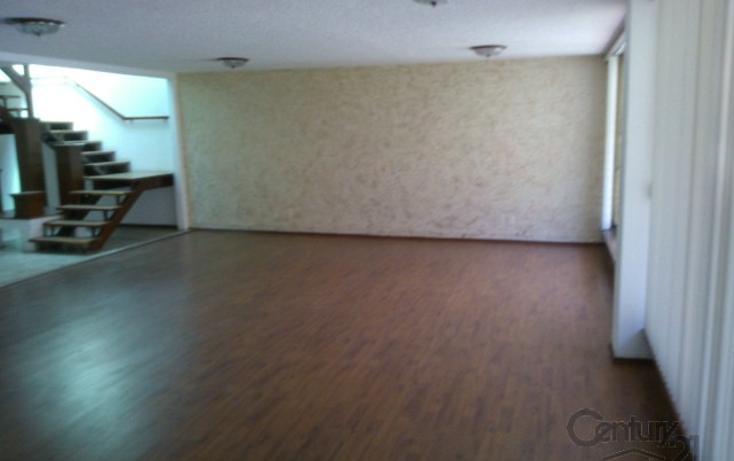 Foto de casa en venta en matagalpa , lindavista norte, gustavo a. madero, distrito federal, 1808572 No. 08