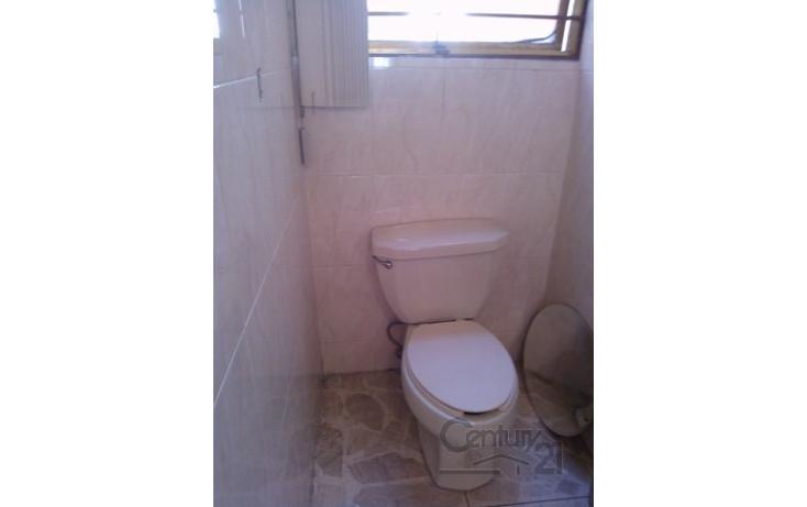 Foto de casa en venta en matagalpa , lindavista norte, gustavo a. madero, distrito federal, 1808572 No. 15
