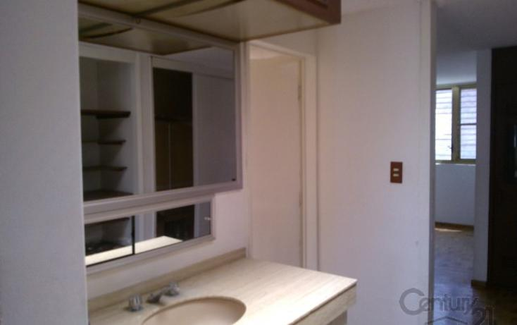Foto de casa en venta en matagalpa , lindavista norte, gustavo a. madero, distrito federal, 1808572 No. 19