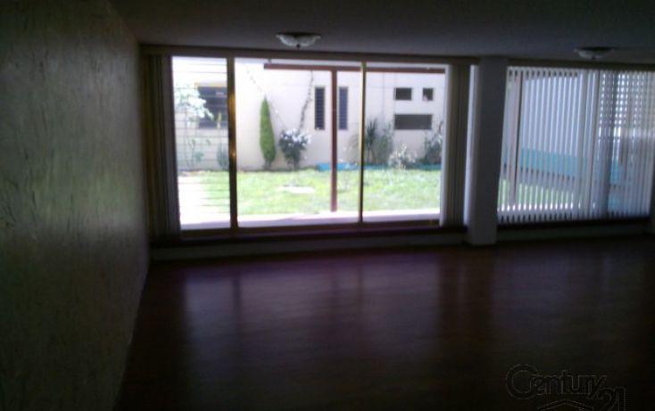 Foto de casa en venta en matagalpa, lindavista sur, gustavo a madero, df, 1808572 no 04