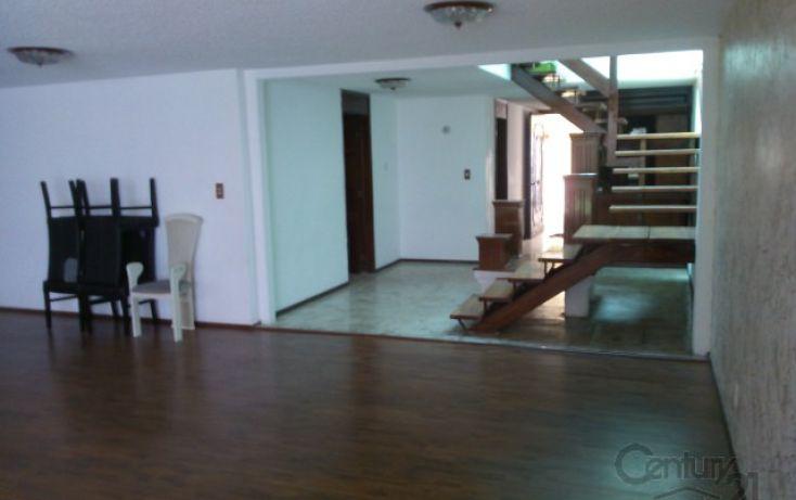 Foto de casa en venta en matagalpa, lindavista sur, gustavo a madero, df, 1808572 no 07