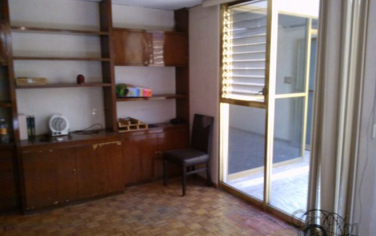 Foto de casa en venta en matagalpa, lindavista sur, gustavo a madero, df, 1808572 no 10
