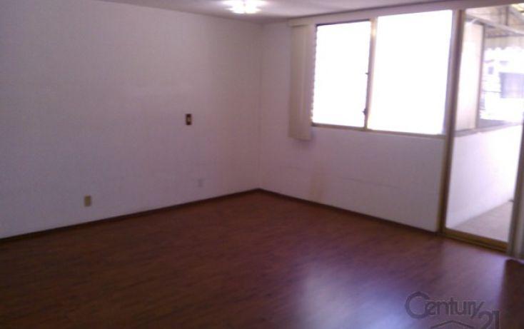 Foto de casa en venta en matagalpa, lindavista sur, gustavo a madero, df, 1808572 no 18