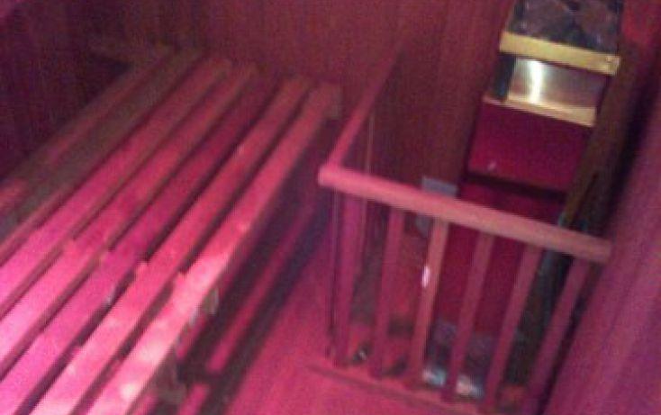 Foto de casa en venta en matagalpa, lindavista sur, gustavo a madero, df, 1808572 no 20
