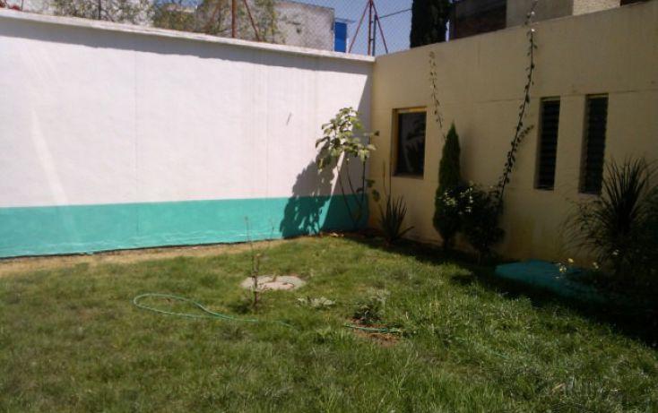 Foto de casa en venta en matagalpa, lindavista sur, gustavo a madero, df, 1808572 no 22