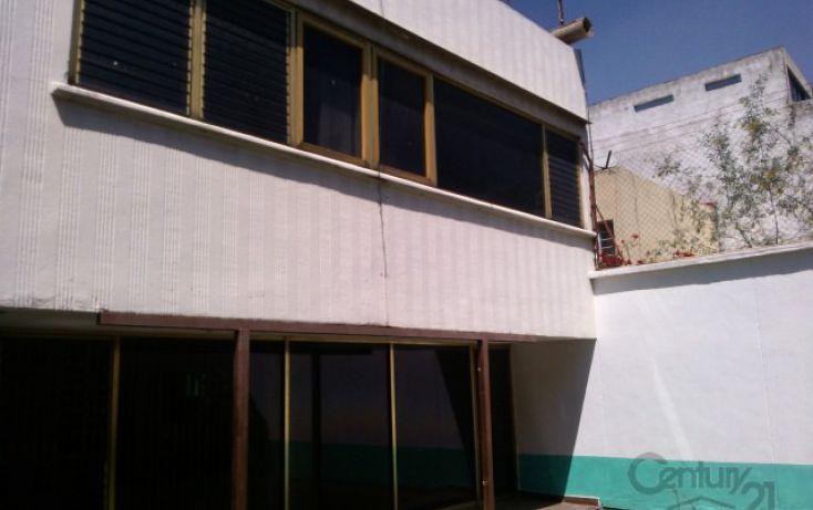 Foto de casa en venta en matagalpa, lindavista sur, gustavo a madero, df, 1808572 no 23