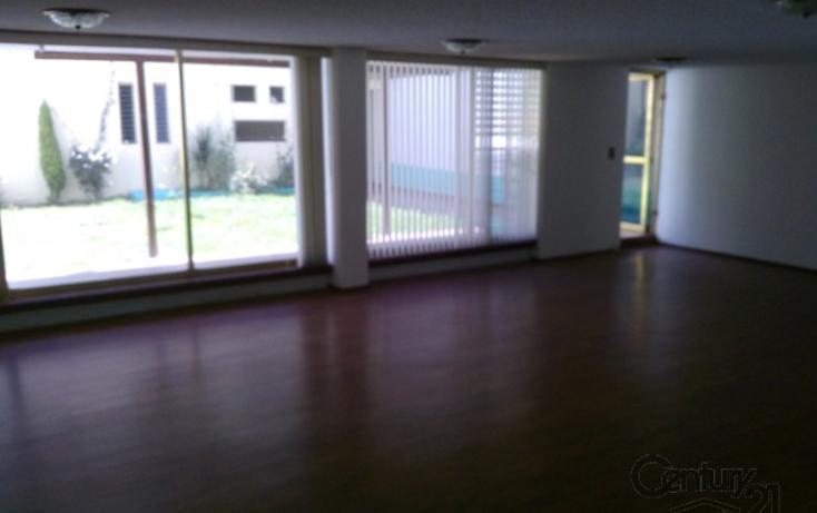 Foto de casa en venta en  , lindavista norte, gustavo a. madero, distrito federal, 1808572 No. 03