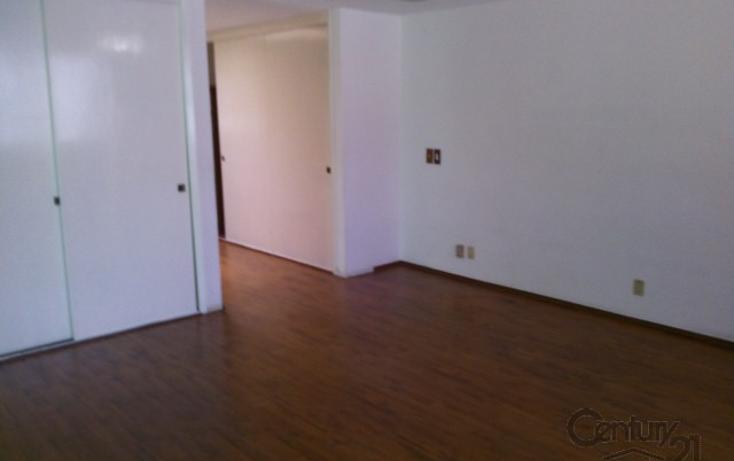 Foto de casa en venta en  , lindavista norte, gustavo a. madero, distrito federal, 1808572 No. 17