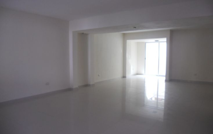 Foto de casa en renta en matali 7, club campestre, centro, tabasco, 1696498 no 02