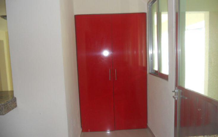 Foto de casa en renta en matali 7, club campestre, centro, tabasco, 1696498 no 05