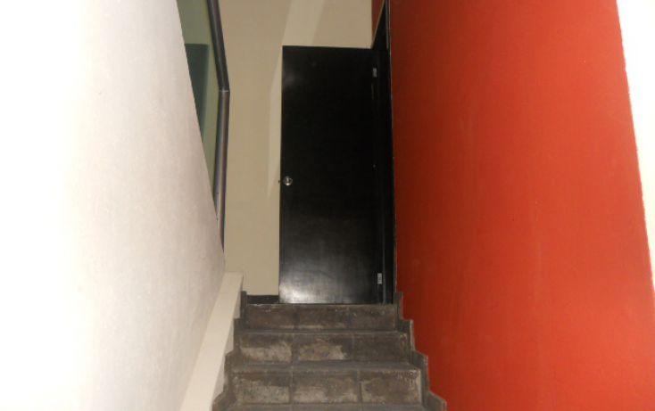 Foto de casa en renta en matali 7, club campestre, centro, tabasco, 1696498 no 07