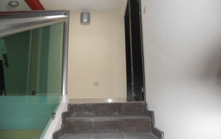 Foto de casa en renta en matali 7, club campestre, centro, tabasco, 1696498 no 08