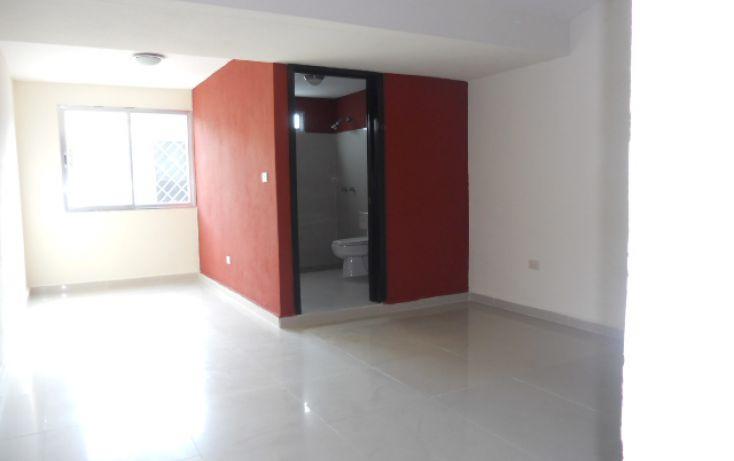 Foto de casa en renta en matali 7, club campestre, centro, tabasco, 1696498 no 09