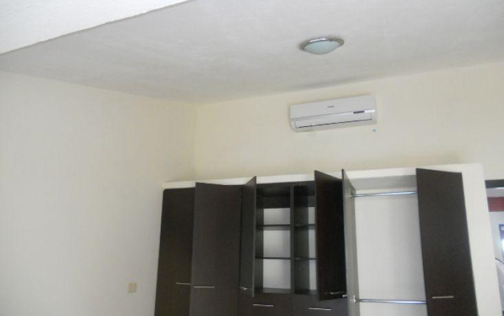 Foto de casa en renta en matali 7, club campestre, centro, tabasco, 1696498 no 10
